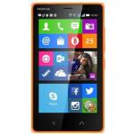 Nokia X2 Dual RM-1013 RAM 1GB ROM 4GB