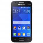 Samsung Galaxy V SM-G313HZ ROM 4GB