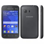 Samsung Galaxy Young 2 SM-G130H ROM 4GB