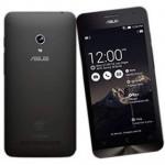 ASUS Zenfone 5 A500CG RAM 2GB ROM 8GB