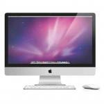 Apple iMac MF883ID / A