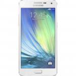 Samsung Galaxy A5 SM-A500F RAM 2GB ROM 16GB