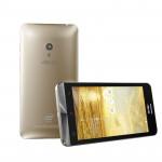 ASUS Zenfone 4 A400CXG RAM 1GB ROM 4GB