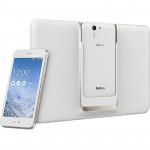ASUS PadFone S PF500KL With Docking RAM 2GB ROM 16GB
