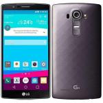 LG G4 H815 RAM 3GB ROM 32GB