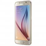 Samsung Galaxy S6 SM-G920 CDMA 64GB