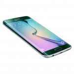 Samsung Galaxy S6 Edge SM-G925F 16GB