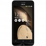 ASUS Zenfone 4C ZC451CG RAM 1GB