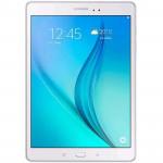 Samsung Galaxy Tab A 9.7 SM-T550 Wi-Fi