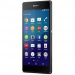 Sony Xperia Z3 Plus E6553 RAM 3GB ROM 32GB