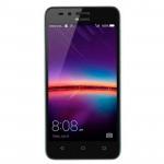 Huawei Y3 ROM 4GB