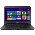 Dell Inspiron 14-3458   Core i3-4005U