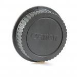 Canon Rear Lens Cap 52mm