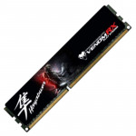 VenomRX Hayabusa 4GB PC10600