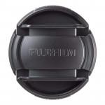 Fujifilm 62mm Front Lens Cap
