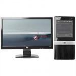 HP Pro 2000MT