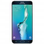 Samsung Galaxy S6 Edge Plus SM-G928 32GB