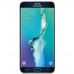 Samsung Galaxy S6 Edge Plus SM-G928 64GB