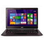 Acer Aspire One Z1402-C4HS