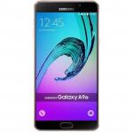 Samsung Galaxy A9 SM-A9000 RAM 3GB ROM 32GB