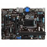 MSI H81M-E35 V2