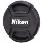 Nikon LC-82