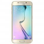 Samsung Galaxy S6 Edge Plus Duos G9287 64GB
