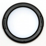 JJC White Balance Cap 55 mm