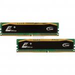 Team Elite Plus TPD48GM2400HC16DC01 8GB DDR4