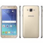 Samsung Galaxy J5 SM-J500G 16GB
