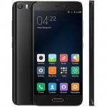 Xiaomi Mi5 Pro RAM 4GB ROM 128GB