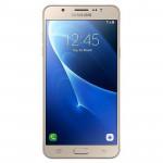 Samsung Galaxy J7 (2016) SM-J710 RAM 2GB ROM 16GB