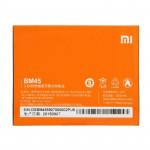 Xiaomi BM-45