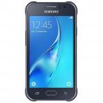 Samsung Galaxy J1 Ace Neo SM-J111F RAM 1GB ROM 8GB