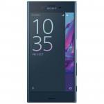 Sony Xperia XZ F8332 64GB