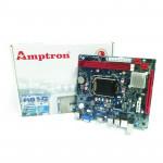 Amptron H61C