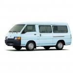 Mitsubishi L300 Minibus Deluxe