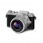 Panasonic Lumix DMC-GF7 Kit 14-42mm