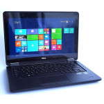 Dell Latitude E7250   Core i5-5300U