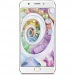 OPPO F1s Selfie Expert 64GB