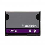 BlackBerry FM1