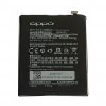 OPPO BLP605