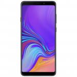 Samsung Galaxy A9 (2018) RAM 8GB ROM 128GB