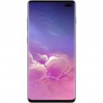 Samsung Galaxy S10 Plus 1TB RAM 12GB ROM 1024GB