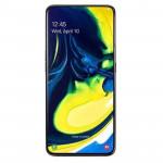 Samsung Galaxy A80 RAM 8GB ROM 128GB