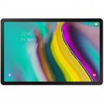 Samsung Galaxy Tab A (2019) 10.1 T515