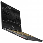 ASUS TUF Gaming FX505DY-R5561T