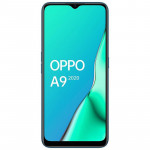 OPPO A9 (2020) 8GB