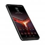 ASUS ROG Phone II 128GB