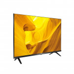 TCL 40A5